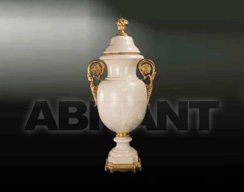 Купить Ваза ACF Arte Tavola Complementi Darredo 1142/M