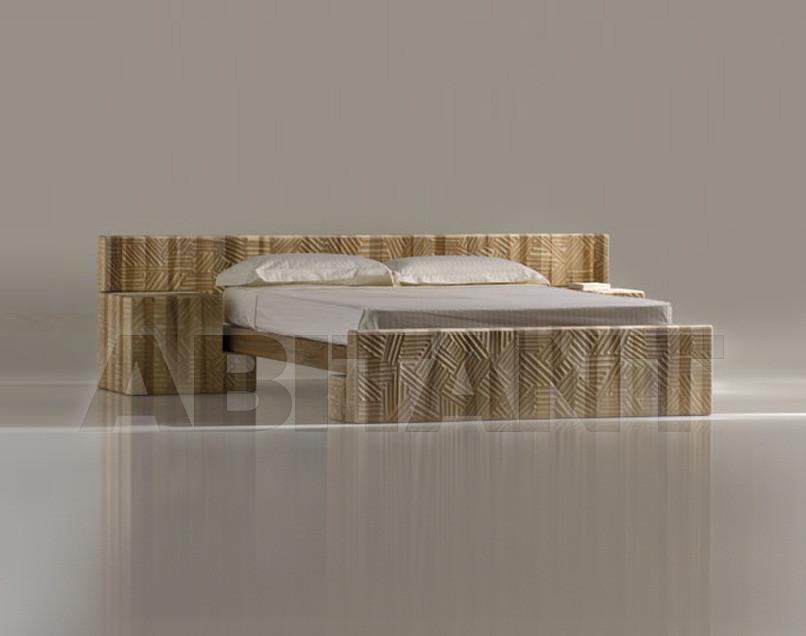 Купить Кровать ORFEO Giuseppe Rivadossi Classic LL29