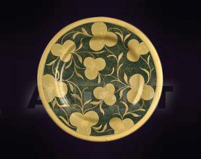 Купить Посуда декоративная ACF Arte Tavola Complementi Darredo 623/99