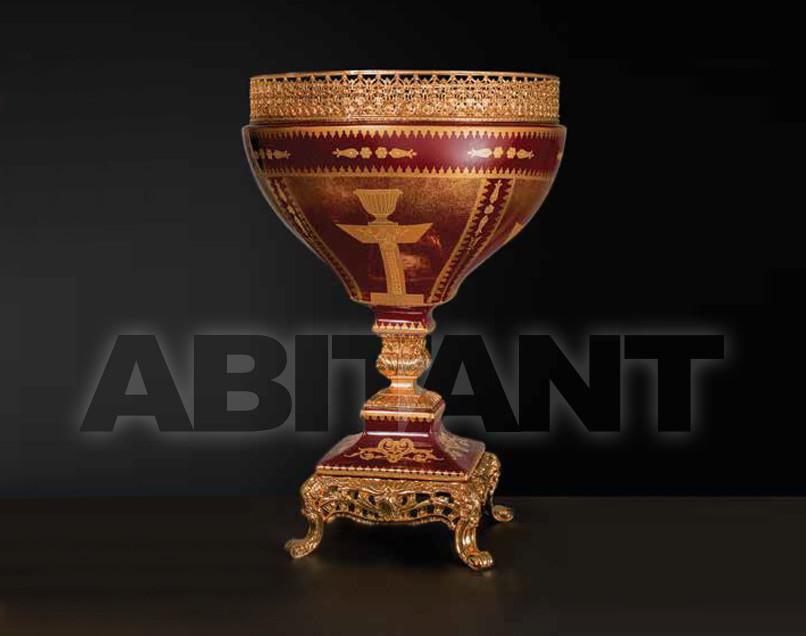 Купить Ваза ACF Arte Tavola Complementi Darredo 1724