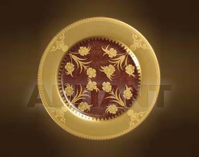 Купить Посуда декоративная ACF Arte Tavola Complementi Darredo 1623/97