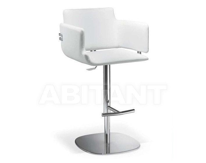 Купить Барный стул Airnova Airnova News ARKA/I SG stool