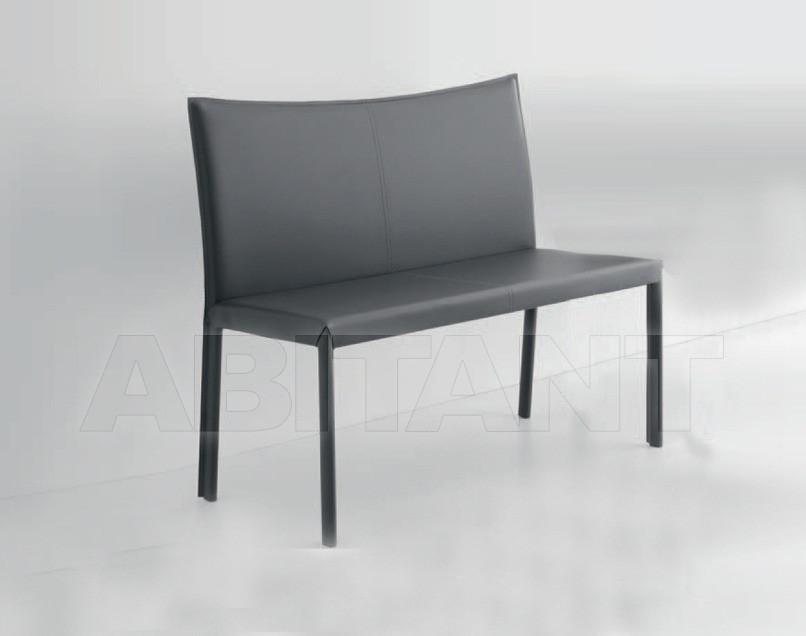 Купить Канапе COM.P.AR Chairs 628 1