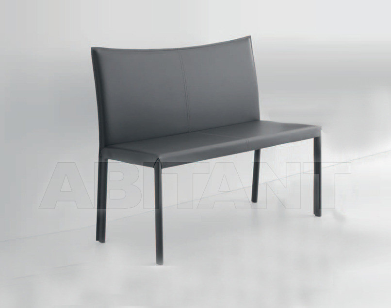 Купить Канапе COM.P.AR Chairs 628
