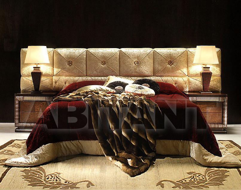Купить Кровать Bedding 2013 LA CROISETTE