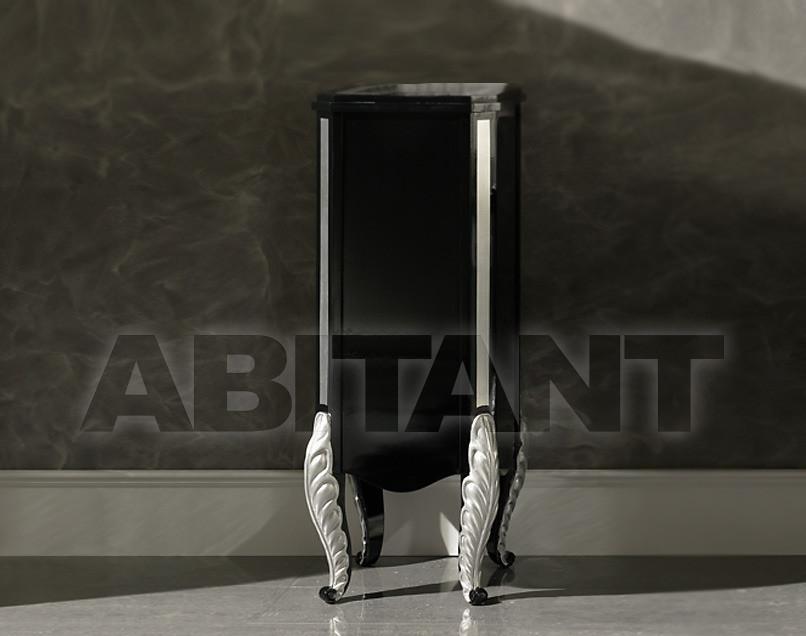 Купить Тумбочка Soher  Ar Deco Furniture 4011 DC