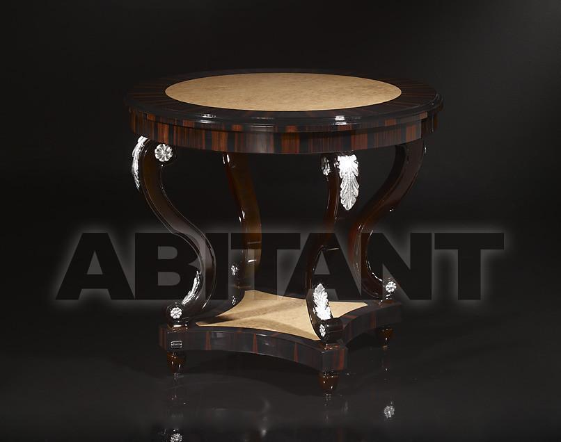 Купить Столик кофейный Soher  Ar Deco Furniture 4126 EP