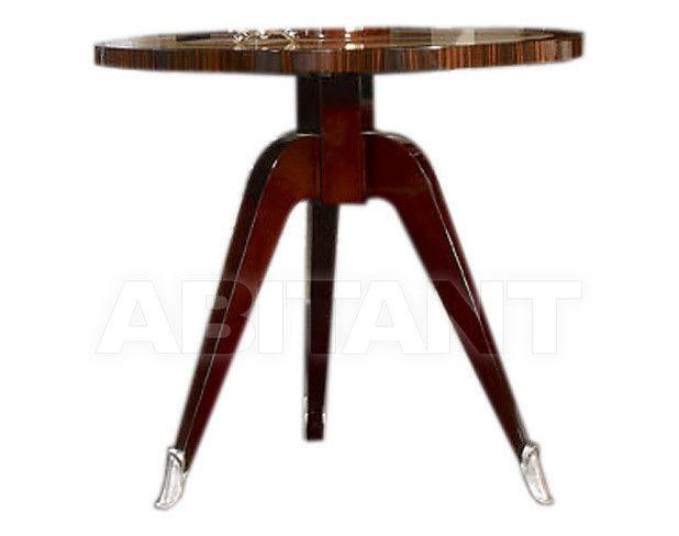 Купить Столик кофейный Soher  Ar Deco Furniture 4212 EA