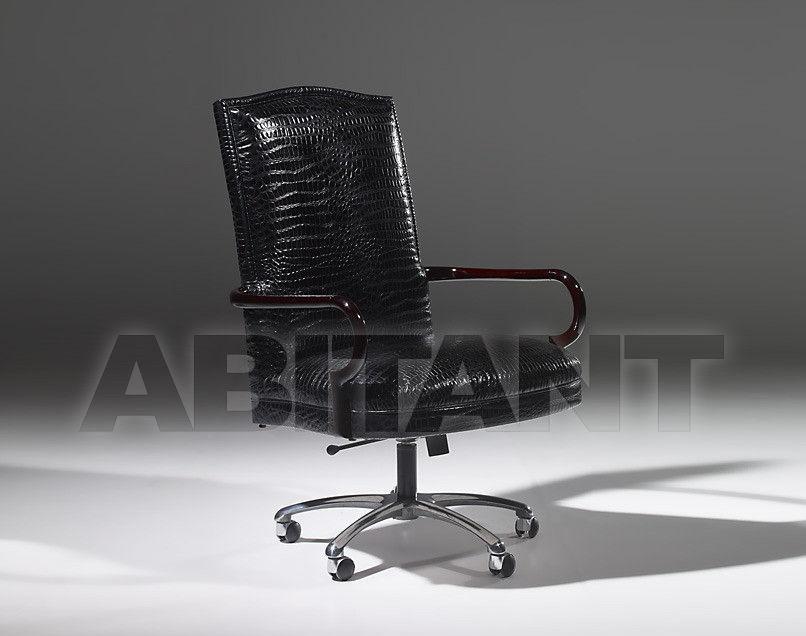 Купить Кресло для кабинета Soher  Ar Deco Furniture 4247 EB