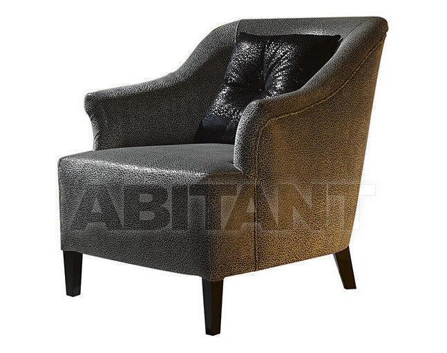 Купить Кресло Soher  Belle Epoque Collection 4192