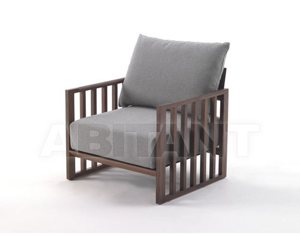 Купить Кресло Porada Eleven Bolerina