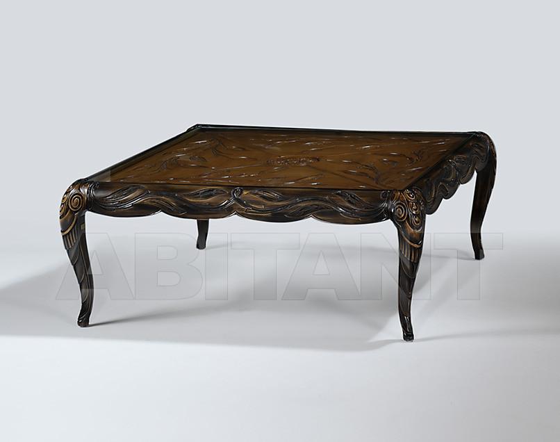 Купить Столик журнальный Soher  Classic Furniture 3890 DC