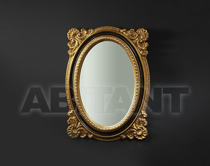 Купить Зеркало настенное Soher  Classic Furniture 3892