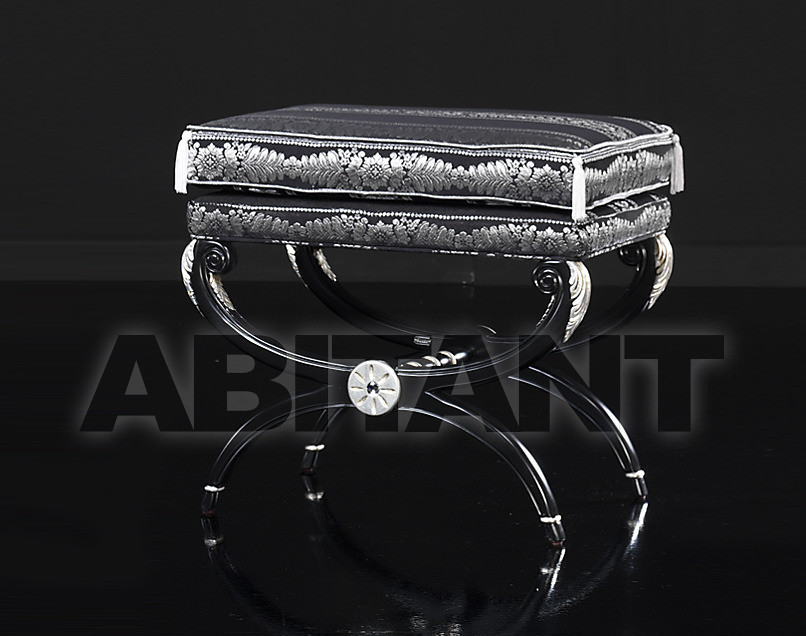 Купить Пуф Soher  Classic Furniture 3938 C/A