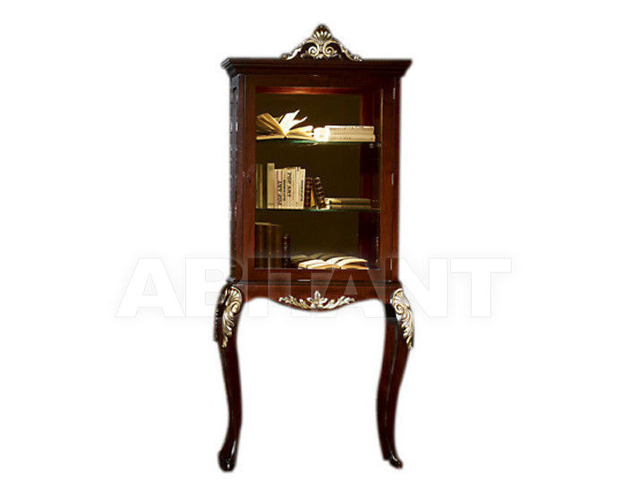 Купить Витрина Soher  Classic Furniture 4111 C-I