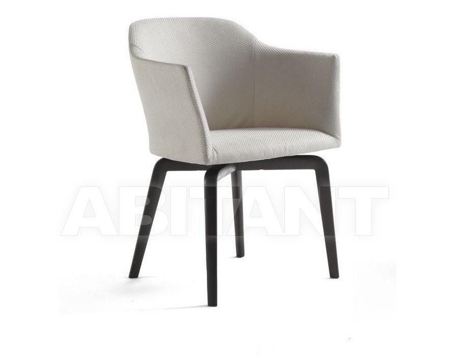 Купить Кресло Porada New Work Grace