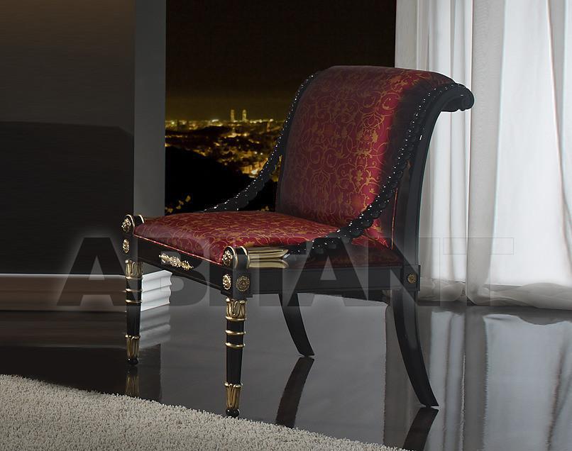 Купить Стул Soher  Classic Furniture 4113 C-OF/1
