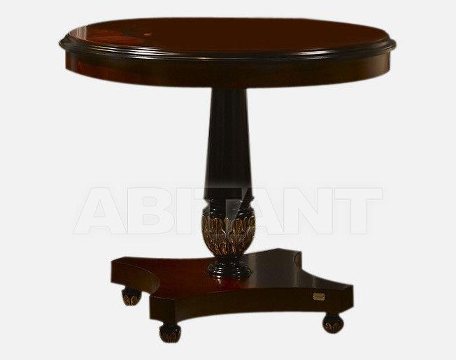 Купить Столик приставной Soher  Classic Furniture 4116 C
