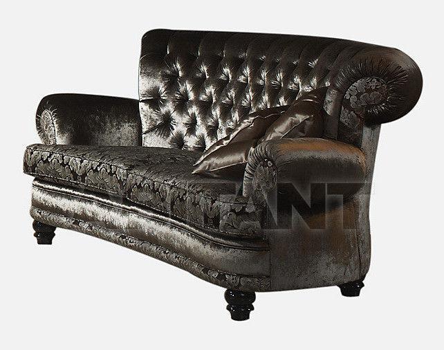 Купить Диван Soher  Classic Furniture 4194