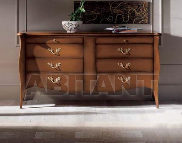 Купить Комод Coleart Credenze 02510