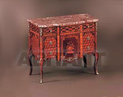 Купить Комод Binda Mobili d'Arte Snc Classico 1309/B