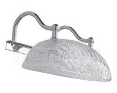 Купить Светильник настенный Lineatre Versailles 33010