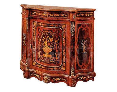 Купить Винный шкаф Binda Mobili d'Arte Snc Classico 551