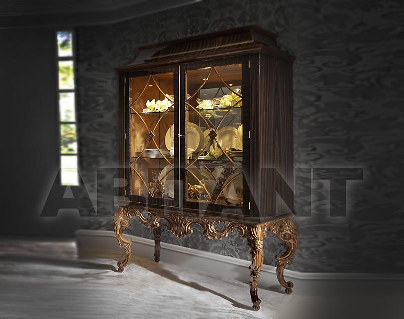 Купить Бар Soher  Classic Furniture 4286 EP