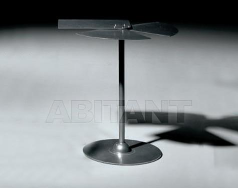 Купить Столик приставной P. Chareau Alivar Mvsevm 699