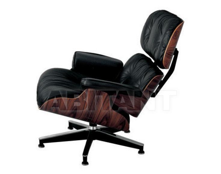 Купить Кресло Alivar Mvsevm 717 1