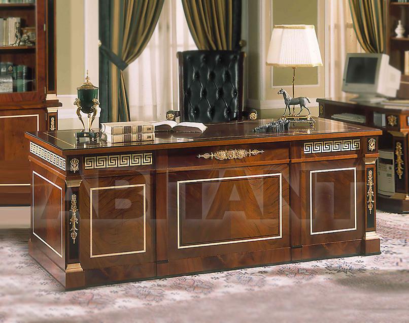 Купить Стол письменный Soher  Office 3369 C-200-OF