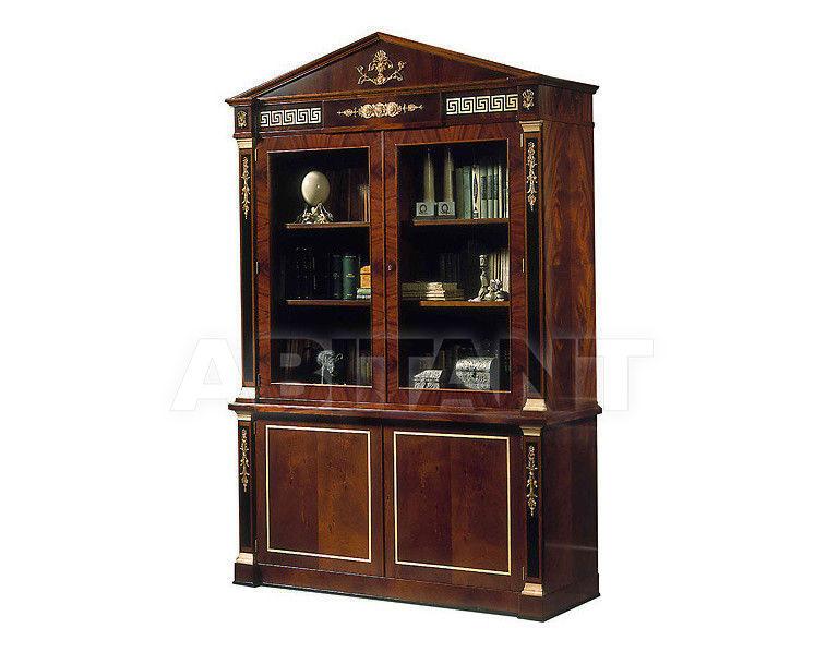 Купить Библиотека Soher  Office 3372 C-153-OF