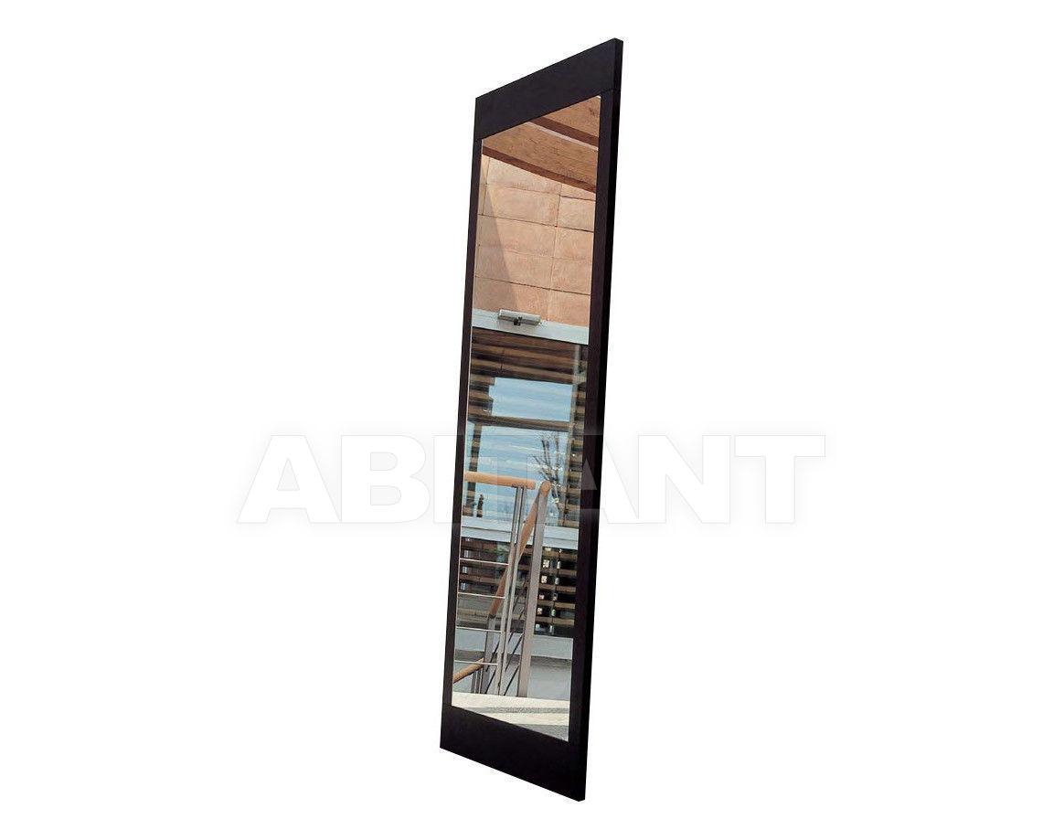 Купить Зеркало напольное Porada New Work Bryant specchio 215