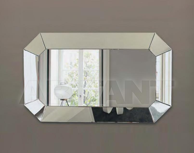 Купить Зеркало настенное Porada New Work Oktàgono 140 2