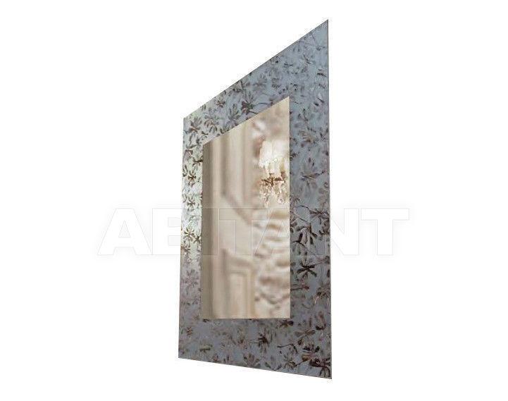 Купить Зеркало настенное Porada New Work Venezia 1