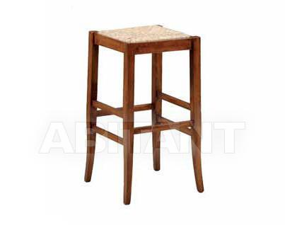 Купить Барный стул BL Mobili Mya 488/G