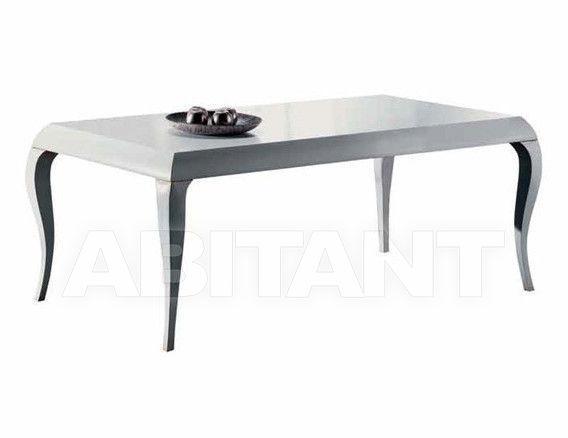 Купить Стол обеденный BL Mobili Mya 5004/G