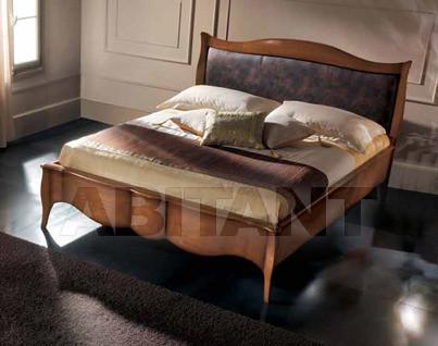 Купить Кровать BL Mobili Mya 726/G