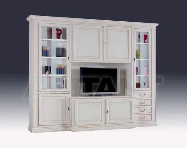 Купить Модульная система Coleart Librerie 63003
