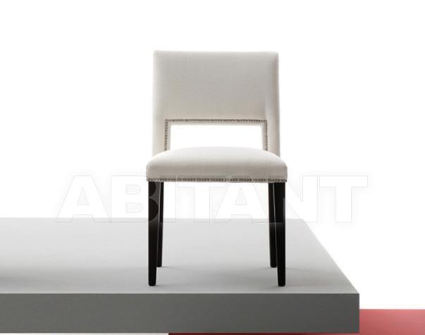 Купить Стул  HAMPTON Costantini Pietro Generale 2012 9109S 2