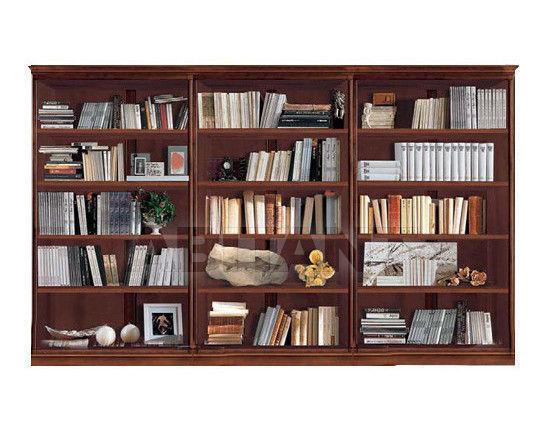 Купить Библиотека Coleart Librerie 59027