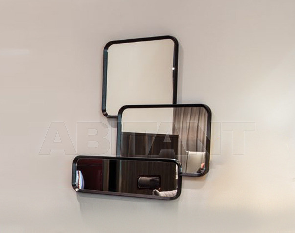 Купить Зеркало настенное Park Lane Costantini Pietro News 2013 9270MR