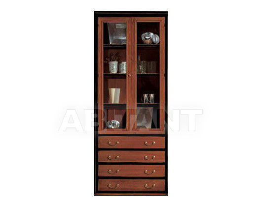 Купить Библиотека Coleart Librerie 45028