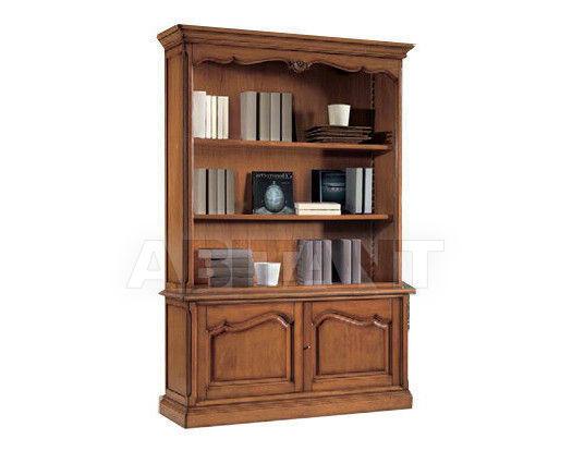 Купить Библиотека Coleart Librerie 07153 Libreria