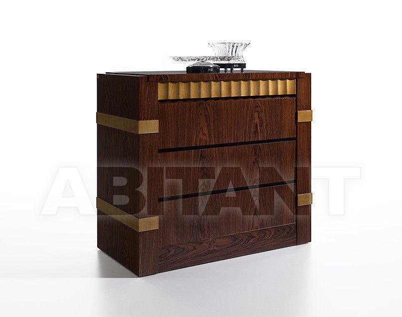 Купить Комод Soher  Renovation Collection 3957 LN-PP