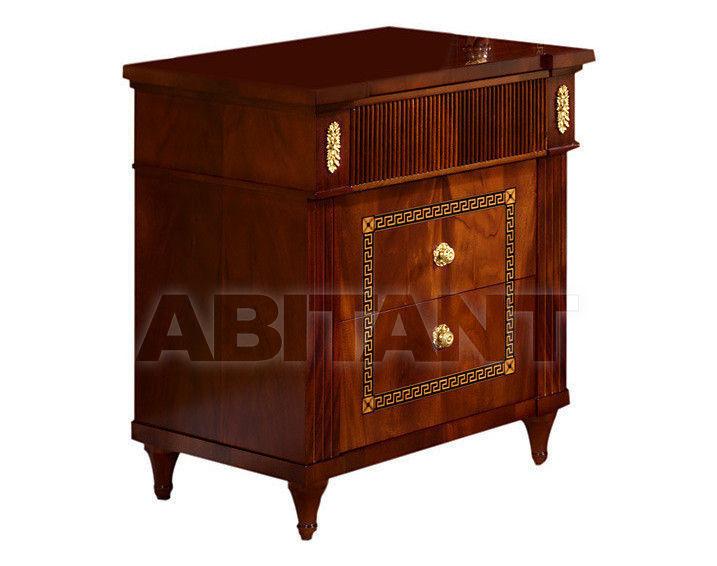 Купить Тумбочка Soher  Venecia Collection 3866