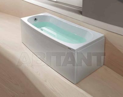 Купить Ванна Teuco 531 531 A 0