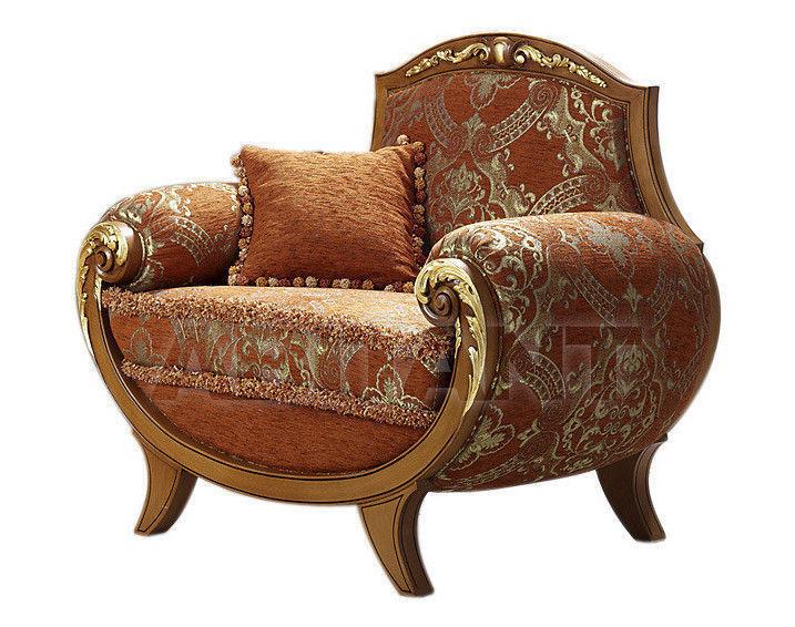 Купить Кресло Soher  Sofas 3889 C 2
