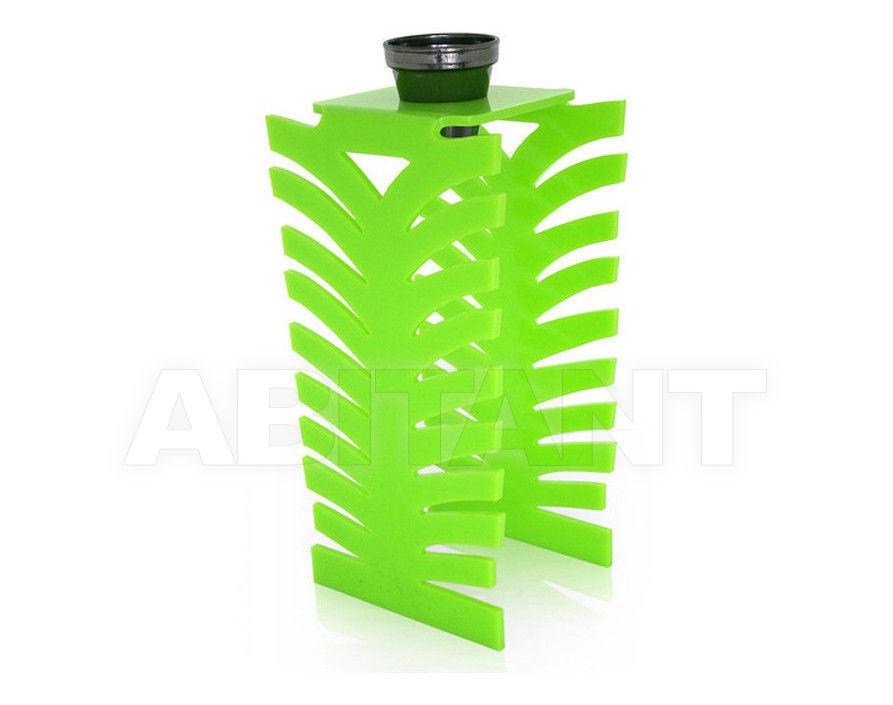 Купить Подставка декоративная Acrila Outdoor Pot stand table 1 pot