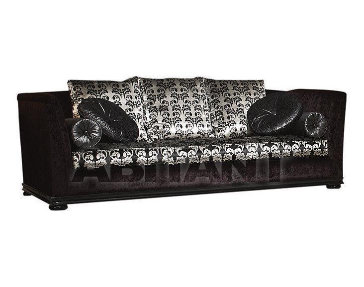 Купить Диван Soher  Sofas 4183